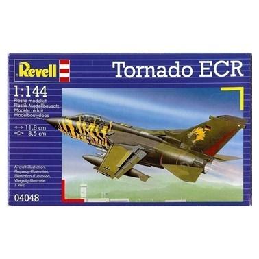 Revell Revell Maket Tornado Renkli